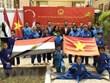 Potentiel de coopération entre le Vietnam et l'Egypte