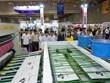 Vietnam PrintPack, passerelle entre entreprises de l'emballage et de l'imprimerie