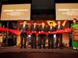 Vietcombank, première banque vietnamienne à ouvrir un bureau de représentation aux États-Unis