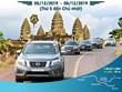 Colloque sur la coopération commerciale Vietnam-Cambodge