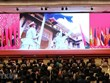 Année de l'ASEAN 2020 : Le Vietnam veut maintenir la résilience de l'ASEAN face aux défis mondiaux