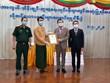 COVID-19 : soutenir les compatriotes vivant en Nouvelle-Zélande, au Cambodge et au Myanmar