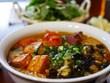 Atelier sur la préservation des délices culinaires de Hanoï