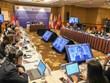 Conférence ASEAN-UNICEF sur la transformation numérique du système éducatif dans l'ASEAN
