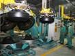 Les États-Unis ne constatent aucun dumping chez la plupart des exportateurs de pneus du Vietnam