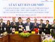 Aeon Mall envisage de construire un centre commercial à Bac Ninh