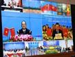 Des localités du Nord élargissent leur coopération avec la Région autonome Zhuang du Guangxi