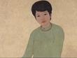 Peinture vietnamienne vendue aux enchères pour un montant record de 3,1 millions de dollars