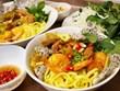 Lancement d'un programme de découverte de la gastronomie de Da Nang