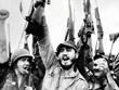 Le Vietnam félicite Cuba pour les 68 ans du soulèvement de La Moncada