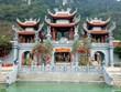 Le temple Bong Lai, site du tourisme spirituel qui vaut le détour