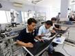 Le Vietnam cherche à attirer des investissements israéliens