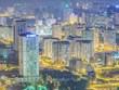 Australia Financial Review : le Vietnam séduit les investisseurs australiens
