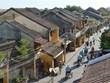 Quang Nam : de nombreuses activités prévues pour promouvoir les valeurs culturelles locales