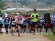 Le Vietnam Mountain Marathon à Sa Pa