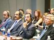 Forum sur le commerce et l'investissement Vietnam – Emirats arabes unis