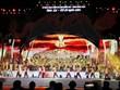 Ouverture de l'Année nationale du Tourisme 2021 dans la province de Ninh Binh