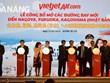 Vietjet annonce plusieurs destinations au Japon