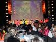 Le Têt du Rat célébré en Allemagne et en Belgique