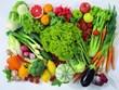 Hanoï 1ère au niveau national en termes de gestion de la sécurité sanitaire des aliments
