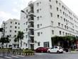 Bac Giang mobilise 92.500 milliards de dôngs pour le développement de logements