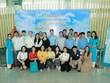 Vietnam Airlines lance sa ligne directe Thanh Hoa - Buon Ma Thuot