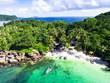 Le tourisme de Phu Quoc s'apprête à exploser dans la période post-COVID-19