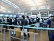 Plus de 310 citoyens vietnamiens rapatriés de la République de Corée