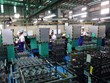 Vietnam - Laos: Les échanges commerciaux pourraient ne pas atteindre l'objectif annuel
