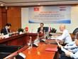 EVFTA: opportunité de coopération commerciale Vietnam-Pays-Bas