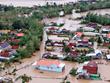 Inondations au Centre : des Vietnamiens en Suisse au chevet des sinistrés
