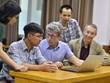 La réputation de l'enseignement supérieur vietnamien de plus en plus affirmée