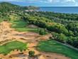 Laguna Lang Co rejoint le club des premiers terrains de golf Asian Tour Destinations