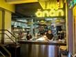 Deux restaurants vietnamiens parmi les meilleurs d'Asie