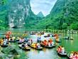 Ninh Binh est prête à accueillir l'Année nationale du Tourisme 2021
