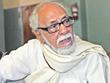 Au revoir Geetesh Sharma - Grand ami du peuple vietnamien