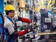 Dong Nai: l'indice de production industrielle au premier semestre en hausse de 7,54%
