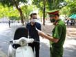 COVID-19: 26 cas supplémentaires détectés à Hanoï le matin du 29 juillet