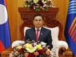AIPA-42: le président de l'AN du Laos apprécie les propositions et initiatives du Vietnam