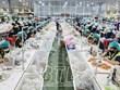 Thai Binh cible la croissance de 9.1% en 2021