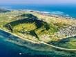 Efforts pour protéger l'île de Ly Son du Covid-19
