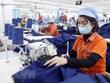 Le commerce extérieur devrait dépasser les 600 milliards de dollars cette année