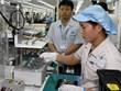 Bac Ninh attire des centaines de millions de dollars d'investissement étranger