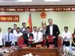 Agriculture : 66 millions de dollars investis dans un complexe à Dak Lak