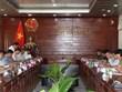 Hau Giang reçoit plus de 17,7 millions de dollars d'ONG étrangères