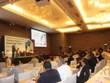 Une conférence internationale sur l'Indo-Pacifique en Malaisie