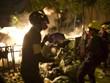 Face aux manifestations à Hongkong, des étudiants vietnamiens évacués