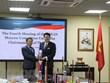 Le Vietnam assume la présidence du Comité ASEAN-Moscou