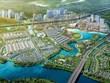 Des entreprises japonaises participent à la construction de villes intelligentes au Vietnam