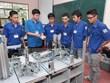 Bac Lieu s'efforce de créer des emplois pour les travailleurs locaux